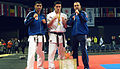 Rati Tsiteladze and Chairman of the Department-of-sport Irakli Dolaberidze.jpg