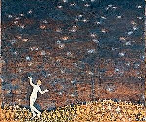 Kristjan Raud - Image: Raud Stars