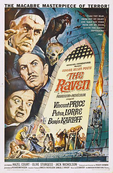 File:RavenPoster.jpg
