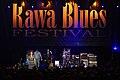 Rawa Blues Festival Asylum Street Spankers 011.jpg