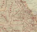 Rawbelle Division, March 1902.jpg