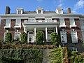 Raymond-Ogden Mansion 02.jpg