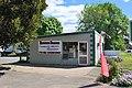 Raywood Butcher Shop 001.JPG