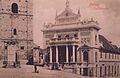 Razglednica Ptuja 1896.jpg