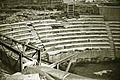 Razkrivane stadion 4.jpg