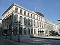 Real Conservatorio Superior de Música (Madrid) 02.jpg