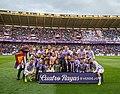 Real Valladolid - CD Leganés 2018-12-01 (11).jpg
