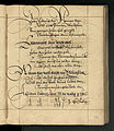 Rechenbuch Reinhard 078.jpg