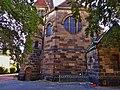 Reconciliation Church of Dresden 97265407.jpg