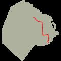 Recorrido Línea 12 (Colectivo).png