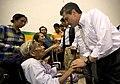 Recorrido a zonas afectadas de Guerrero. (9795514866).jpg