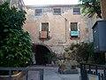 Rectoria de Sant Climent P1490950.jpg