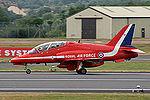 Red Arrows (5171446801).jpg