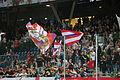 Red Bull Salzburg gegen Admira Wacker Mödling 34.JPG
