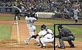 Red Sox vs. Yankees (39613588260).jpg