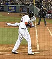 Red Sox vs. Yankees (39613613330).jpg