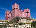 Red Tower 2 (6810149614).jpg