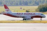 Red Wings, RA-89002, Sukhoi Superjet 100-95B (21365645755).jpg