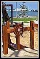 Redcliffe Amity Children Playground-5 (6398401181).jpg