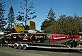 Redcliffe Power Boat Racing-2014-08 (14959908237).jpg