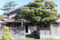 Reference library of Kitamaesen-no-sato.jpg