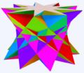 Reflex Antiprism 9 4.png