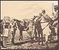 Regimiento Alfonso XIII.jpg