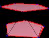 polígono regular en inclinación antiprism.png pentagonal