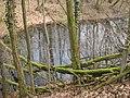 Rehagen-Klausdorf - Bodengeopfad - panoramio.jpg
