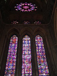 Reims cathedral 26.jpg