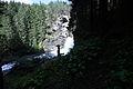 Reinbachfälle taufers 69857 2014-08-21.JPG