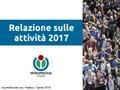 Relazione sulle attività 2017 - Wikimedia Italia.pdf