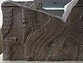 Relief from Persepolis (4735646599).jpg