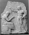 Relief of Daedalus and Icarus MET 217696.jpg