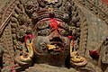 Religion in Nepal - 4028 (38515877715).jpg