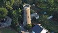 Remagen-Kripp, Wasserturm.JPG