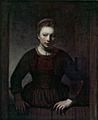 Rembrandt 256.jpg