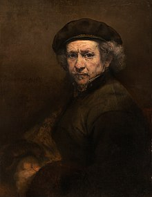 rembrandt etchings for sale