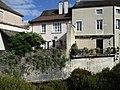 Remparts de Beaune 029.jpg