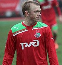 Renat Yanbayev 2012.jpg
