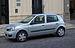 RenaultClioTandil-mar2016.jpg