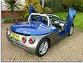 RenaultSport Spider - Flickr - The Car Spy (18).jpg