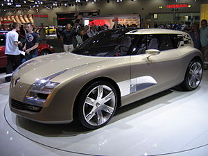 Renault Altica Concept Car - Flickr - robad0b (3).jpg