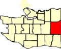Renfrew-Collingwood-map.png