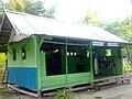 Reni, Kepulauan Ayau, Raja Ampat Regency, West Papua, Indonesia - panoramio.jpg
