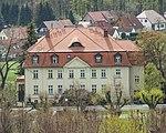 Rennersdorfer Straße 6 und 4, Herrnhut (2).jpg