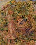 Renoir Three Figures in Landscape.jpg