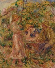 Renoir Three Figures in Landscape.jpg