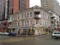 Rent house of H. Sh. Grinshtein.jpg
