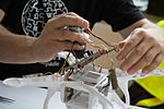 Reparatur DJI Phantom III Advanced -6985.jpg